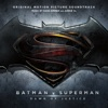 Batman v Superman Dawn of Justice Original Motion Picture Soundtrack