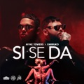 Portugal Top 10 Urbana latina Songs - Si Se Da - Myke Towers & Farruko