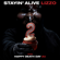 """Stayin' Alive (From """"Happy Death Day 2U"""") - Lizzo"""