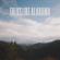 Talks Like Alabama - Joshua & The Holy Rollers