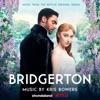 bridgerton-music-from-the-netflix-original-series