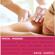 Katja Schütz - Mental Massage - Muskelentspannung, Aktivierung der Selbstheilungskräfte &  Regeneration
