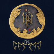 The Gereg (Deluxe Edition) - The Hu