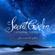 Secret Garden & Cathrine Iversen - Sacred Night