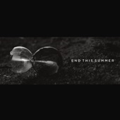 End This Summer - Single