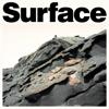 Whispering Sons - Surface artwork