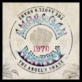 Grateful Dead - Sugar Magnolia (Demo)