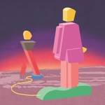 STUTS & Takako Matsu - Presence I (feat. KID FRESINO) [with 3exes]