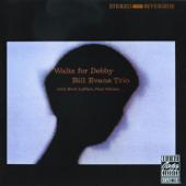 Waltz for Debby (Take 1)
