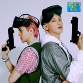 EXO-SC - 1 Billion Views (feat. MOON)