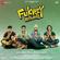 Various Artists - Fukrey Returns (Original Motion Picture Soundtrack)