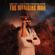 Keb' Mo' The Medicine Man (feat. Old Crow Medicine Show) - Keb' Mo'