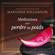 Méditations pour perdre du poids - Marianne Williamson