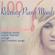 群星 - 100 Relaxing Piano Moods (Smooth and Calm Classical Music, Movie Themes and Timeless Songs)