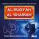 Mishari Rashid Alafasy - Al Ruqyah Al Shariah - Tilawat-e-Quran