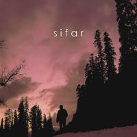 Rohit Joshi - Sifar - Single artwork