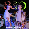 SUPER JUNIOR-D&E - BAD BLOOD - The 4th Mini Album - EP