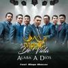Alaba a Dios (feat. Diego Chavez) - Single
