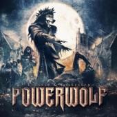 Powerwolf - Dead Until Dark