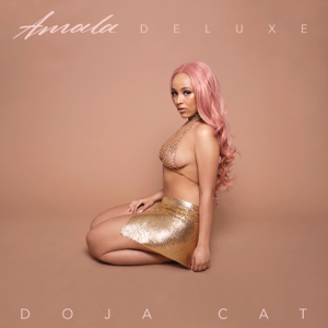 Doja Cat - Amala (Deluxe Version)