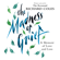 Reverend Richard Coles - The Madness of Grief