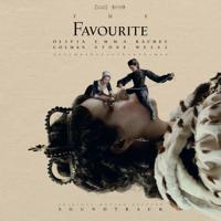 The Favourite (Original Motion Picture Soundtrack)