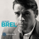 Amsterdam (Live Olympia 1966) - Jacques Brel