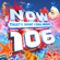 Various Artists - NOW That's What I Call Music! 106