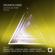 Where We Start (Mario Ochoa Remix) - DRUNKEN KONG