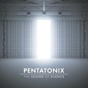 The Sound of Silence - Pentatonix - Pentatonix