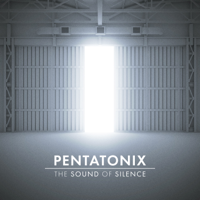 Album The Sound of Silence - Pentatonix