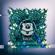 Giga Ready Steady (feat. Hatsune Miku, Kagamine Rin, Kagamine Len) - Giga