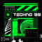Techno 99 - Antoine Delvig lyrics
