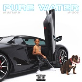 Mustard - Pure Water (with Migos)