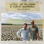 Little Joe McLerran & Flávio Guimarães - Pearly Gates