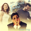 Chand Taare (Cover Song)