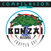 Various Artists - Bonzai Compilation - Chapter One (Remastered & More) artwork