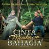 Andra Respati - Cinta Membawa Bahagia (feat. Gisma Wandira) artwork