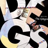 Degs featuring Pola & Bryson - Sleepless (Bladerunner Version) feat. Pola & Bryson