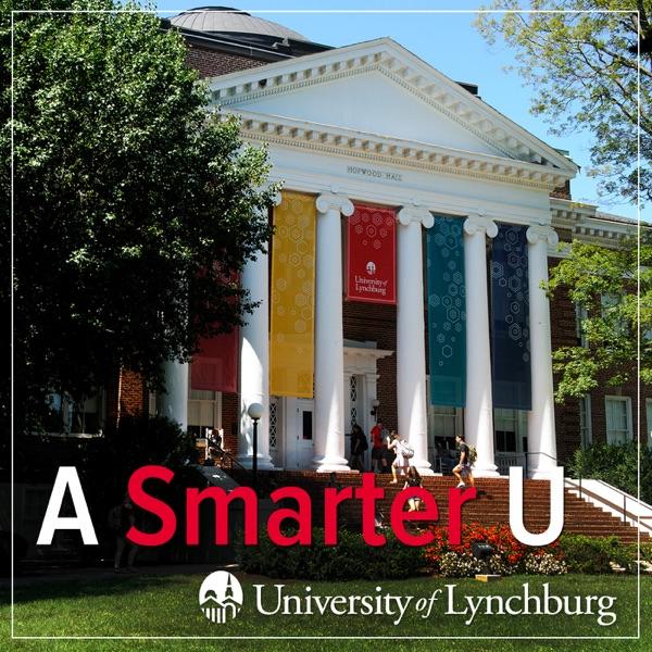 A Smarter U