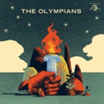 The Olympians - Apollo's Mood