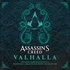 Assassin's Creed Valhalla Main Theme (feat. Einar Selvik) by Sarah Schachner, Jesper Kyd iTunes Track 1