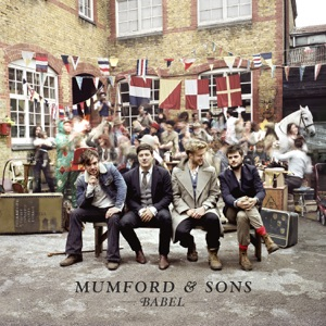 Mumford and Sons: I Will Wait