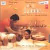 Woh Lamhe Original Motion Picture Soundtrack