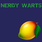 Nerdy Warts - Chicken Little