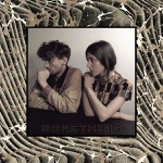 Chairlift - I Belong In Your Arms