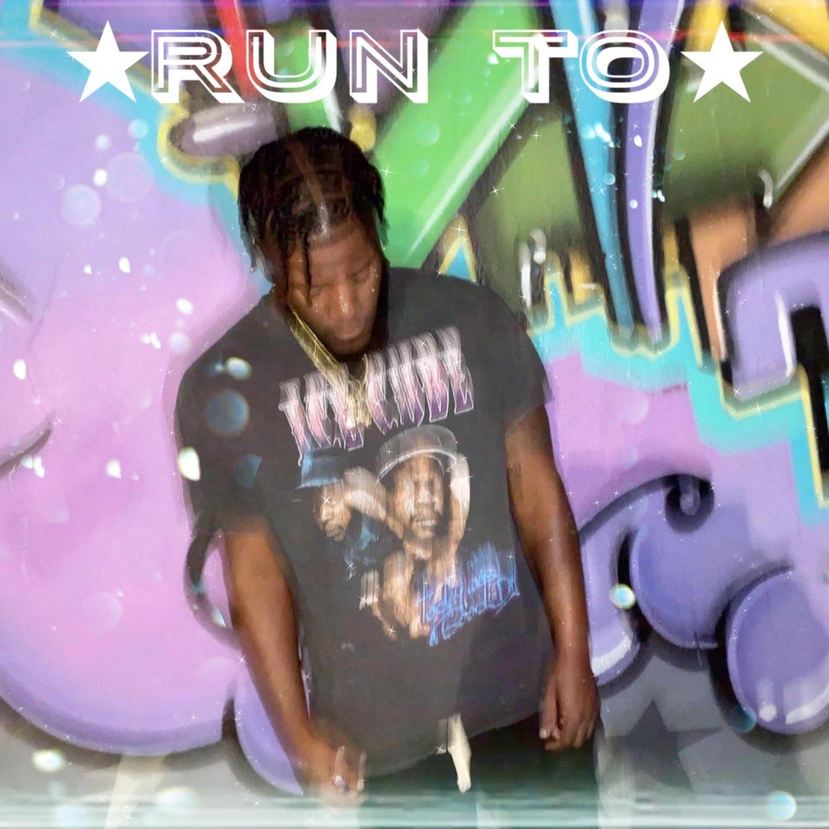 Run To by DUKE562