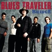 Blues Traveler - The Way