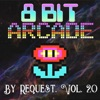 8-Bit Arcade - Who Do You Love (8-Bit the Chainsmokers & 5 Seconds of Summer Emulation)