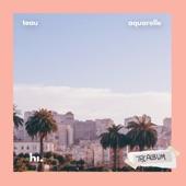 Teau - Ibiza Vibes